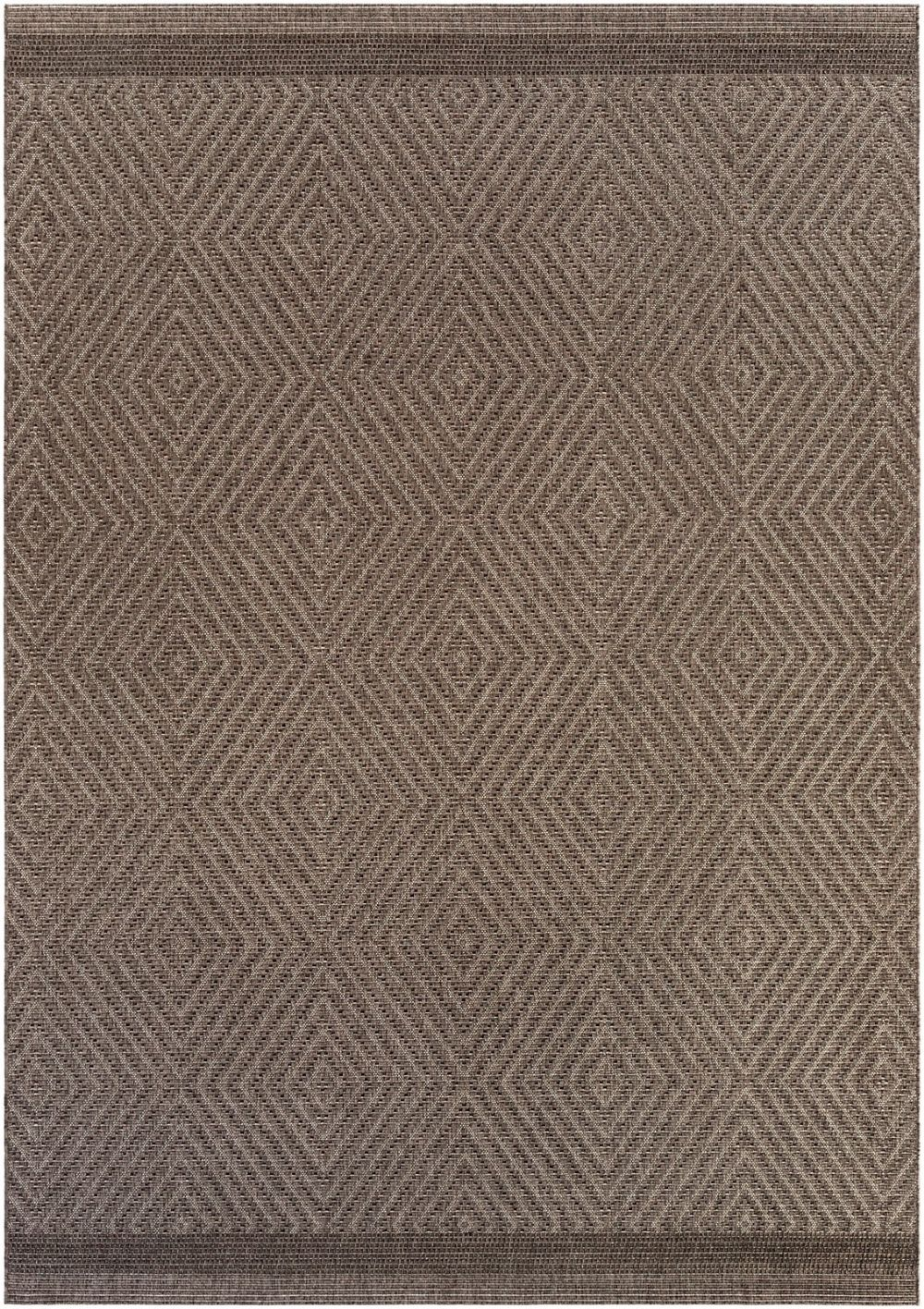 surya elements contemporary area rug collection