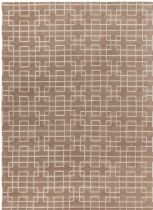 Surya Contemporary Goa Area Rug Collection