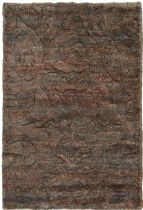 RugPal Natural Fiber Gertie Area Rug Collection