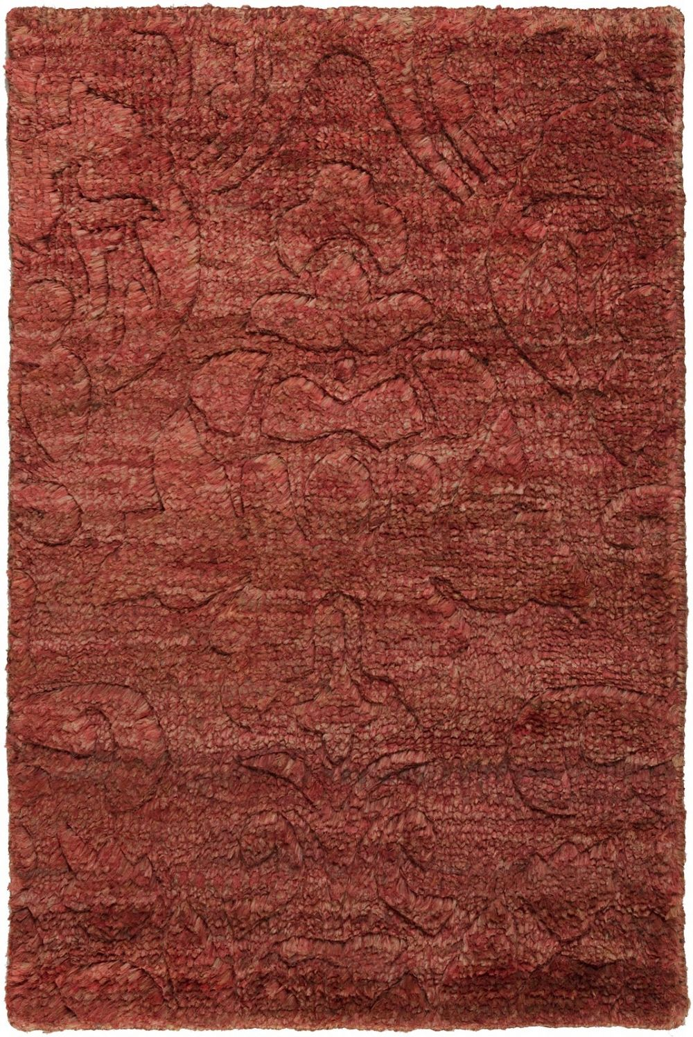 surya galloway contemporary area rug collection