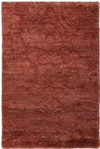 RugPal Contemporary Gertie Area Rug Collection