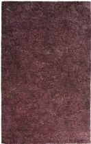 RugPal Contemporary Jori Area Rug Collection