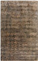 Surya Solid/Striped Juliette Area Rug Collection