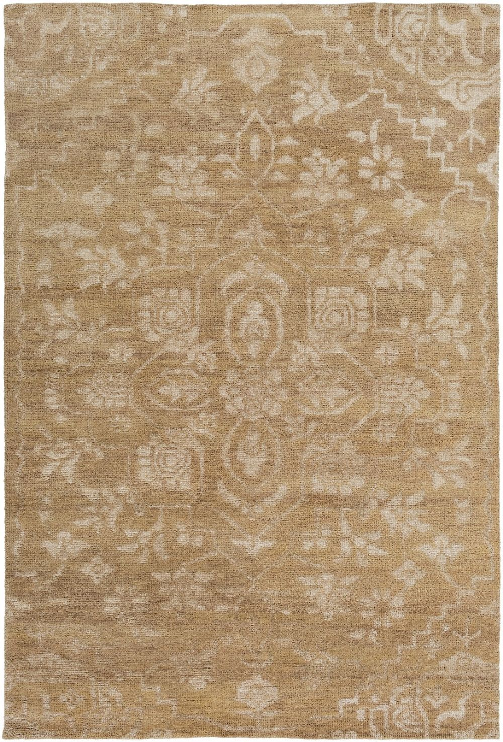 surya kinnara traditional area rug collection