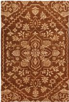 RugPal Traditional Breezy Area Rug Collection