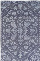 Surya Country & Floral Kinnara Area Rug Collection
