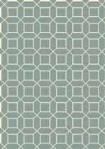 Surya Contemporary Keystone Area Rug Collection