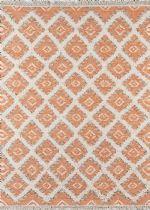 Momeni Contemporary Harper Area Rug Collection