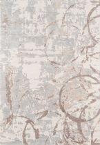 Momeni Contemporary Illusions Area Rug Collection