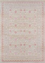 Momeni Traditional Isabella Area Rug Collection