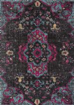 Momeni Traditional Jewel Area Rug Collection
