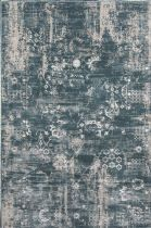 Momeni Traditional Juliet Area Rug Collection