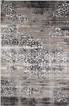 Momeni Transitional Juliet Area Rug Collection