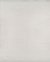 Momeni Contemporary Langdon Area Rug Collection