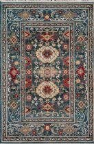Momeni Traditional Lenox Area Rug Collection