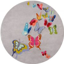 Momeni Contemporary Lil Mo Whimsy Area Rug Collection