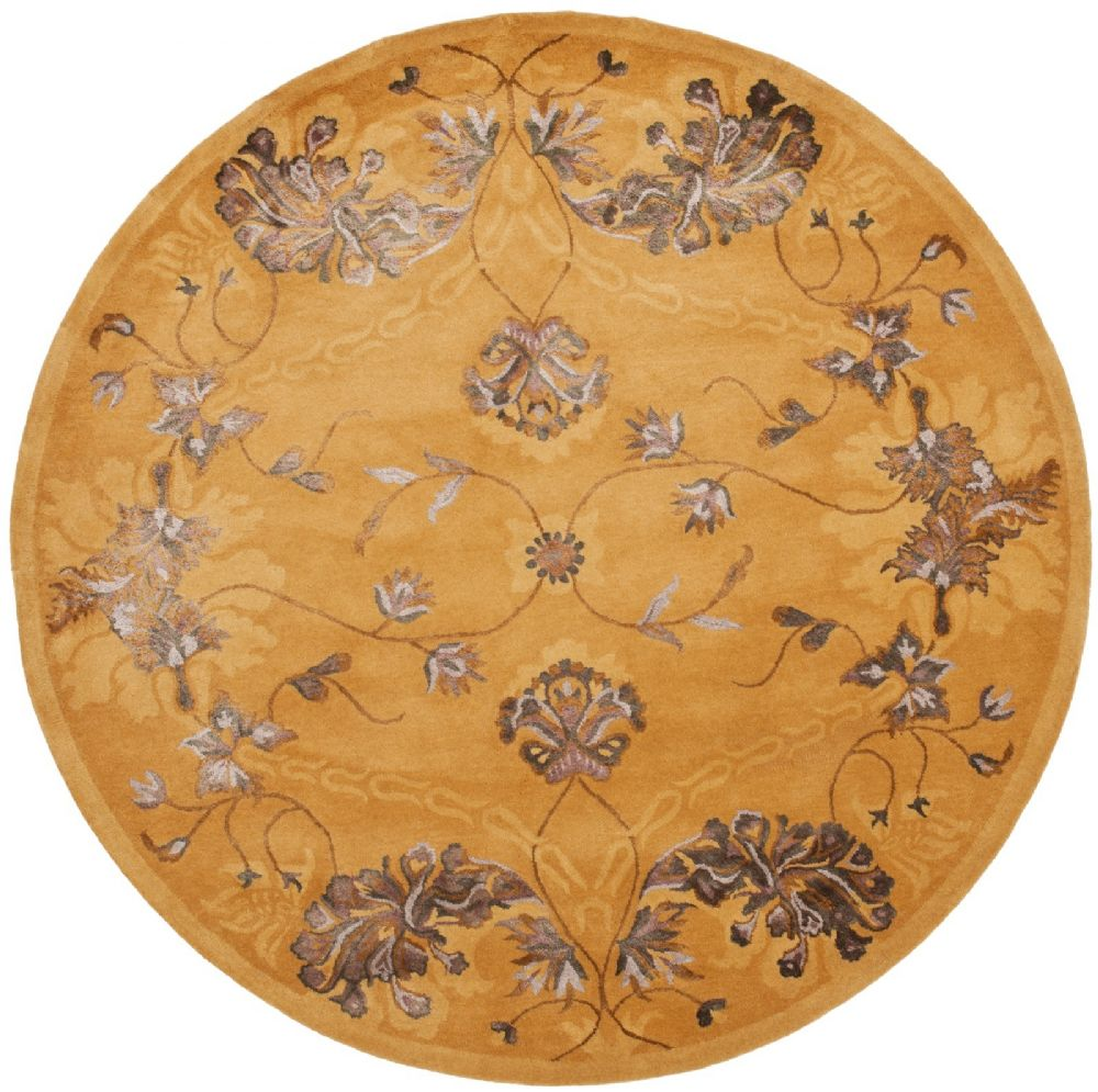 safavieh silk road transitional area rug collection