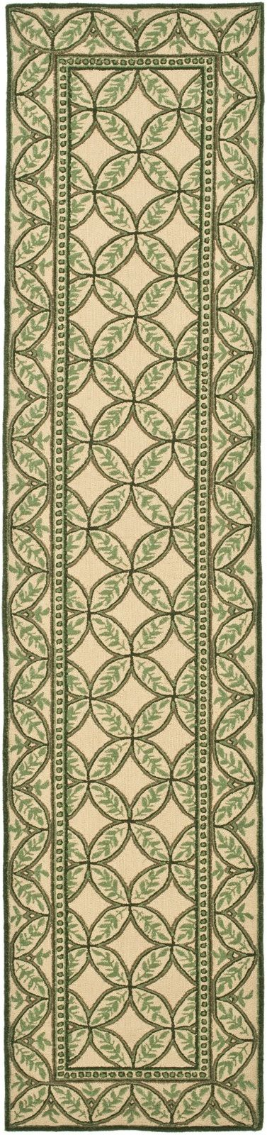 safavieh wilton contemporary area rug collection
