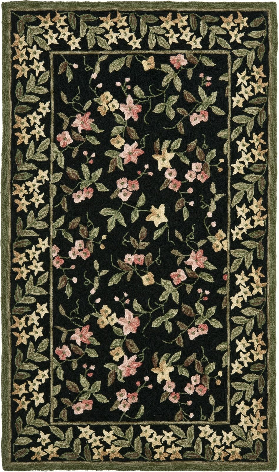 safavieh wilton country & floral area rug collection