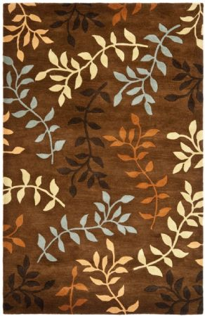 Safavieh Contemporary Soho Area Rug Collection