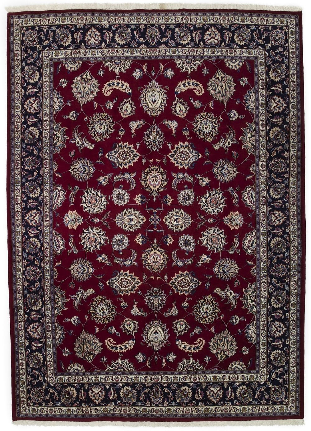 darya khorassan traditional area rug collection
