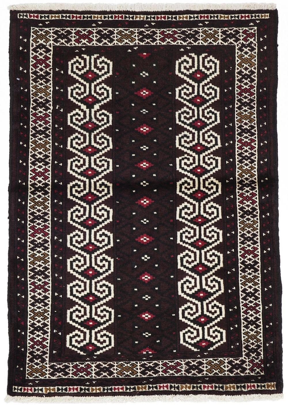 darya yamouth traditional area rug collection