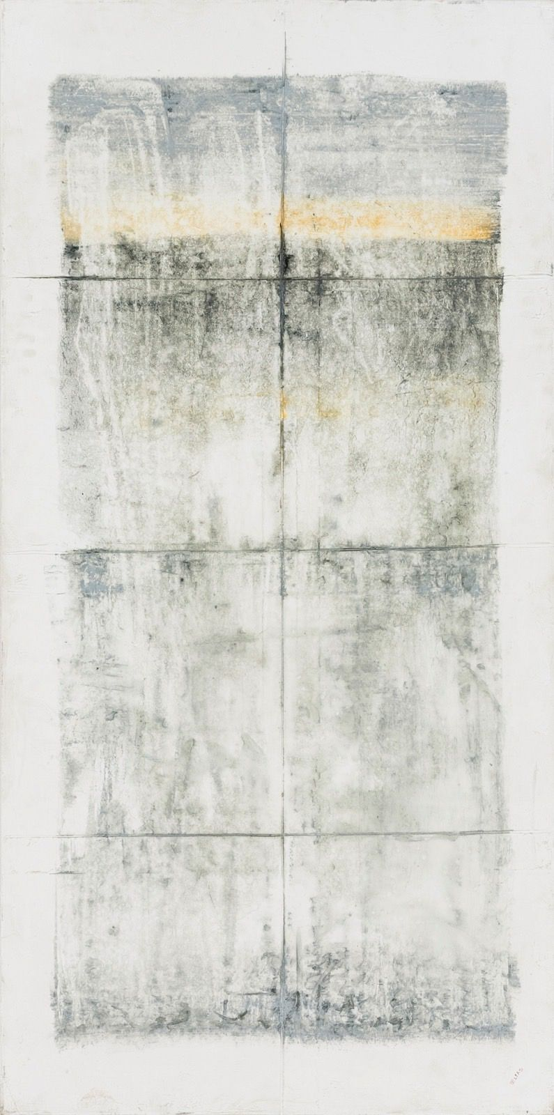 surya giovanny contemporary wall art collection