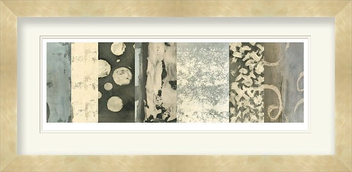surya wall decor contemporary wall art collection
