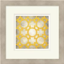Surya Contemporary Wall Decor wall art Collection