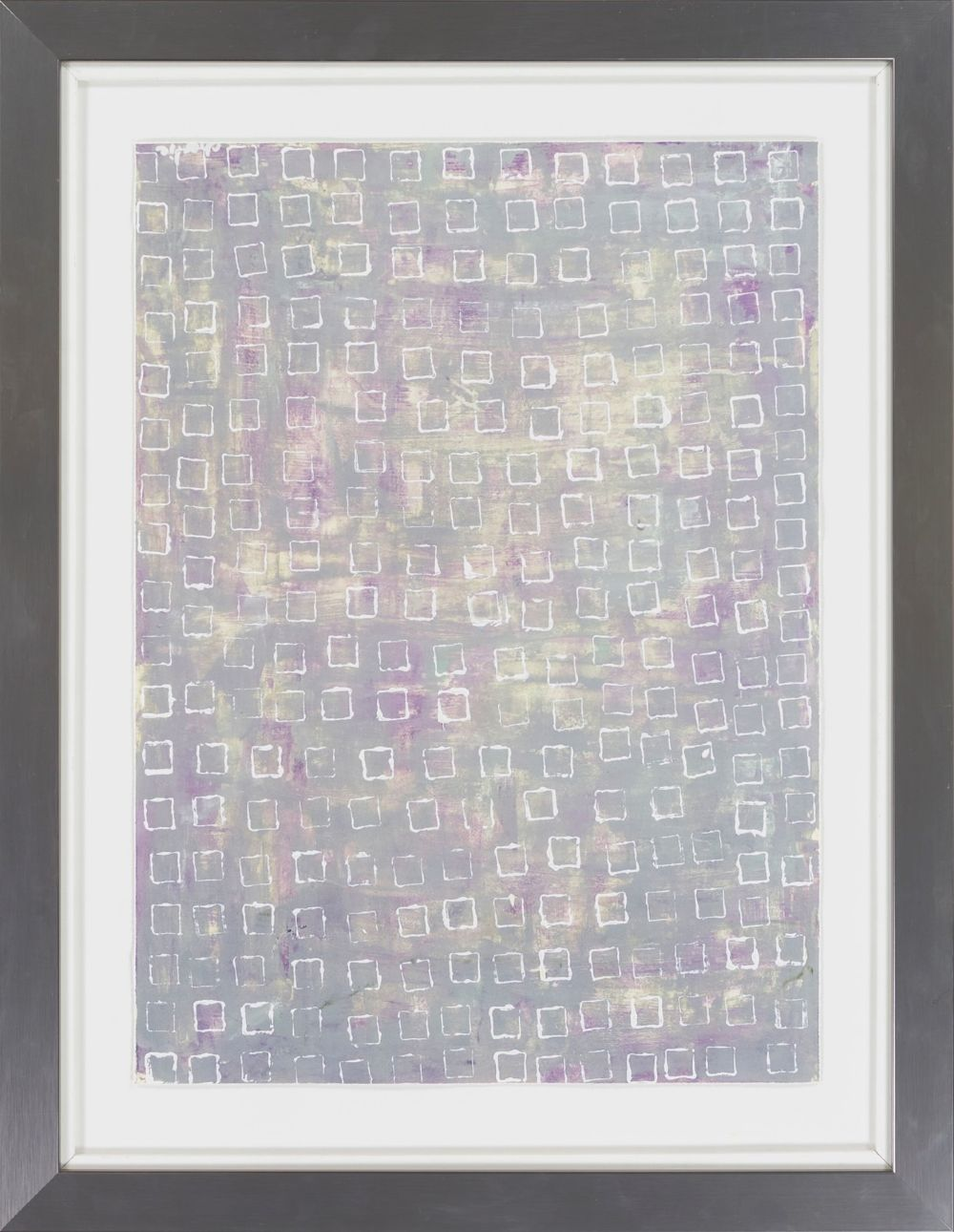 surya muse contemporary wall art collection