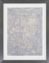 Surya Contemporary Muse wall art Collection
