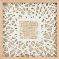 Surya Contemporary Sandstone wall art Collection