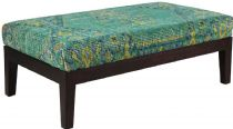 Surya Transitional Zahara accent furniture Collection