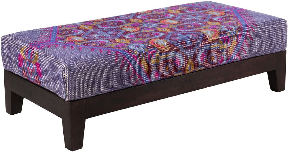 surya zahara transitional benches