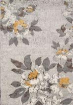 Momeni Country & Floral Luxe Area Rug Collection
