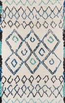 Momeni Contemporary Margaux Area Rug Collection