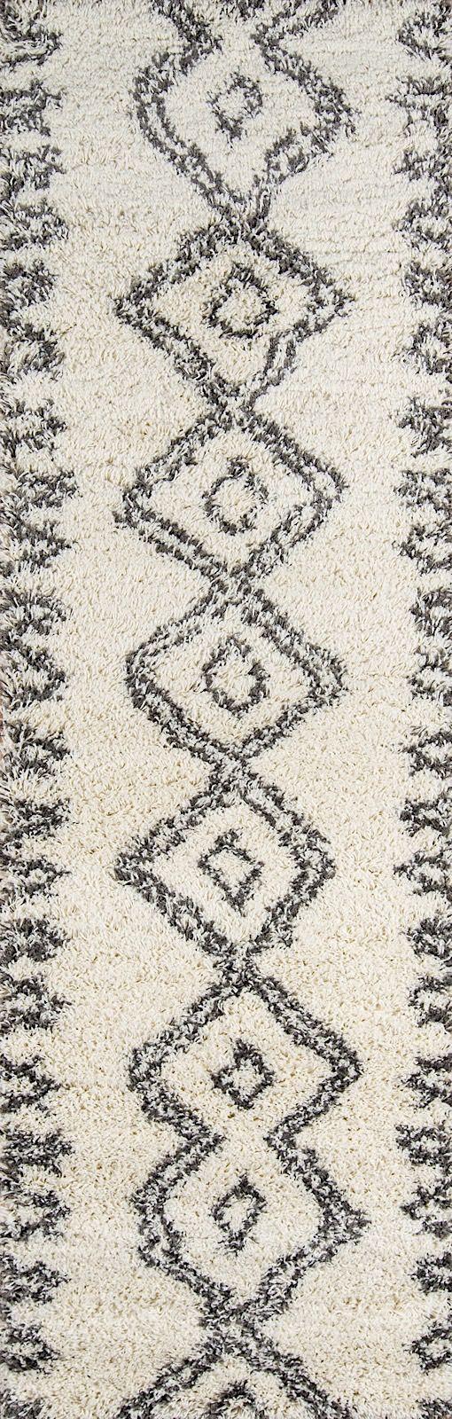 momeni maya contemporary area rug collection