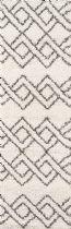 Momeni Contemporary Maya Area Rug Collection