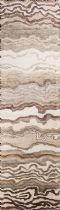 Momeni Contemporary Millennia Area Rug Collection