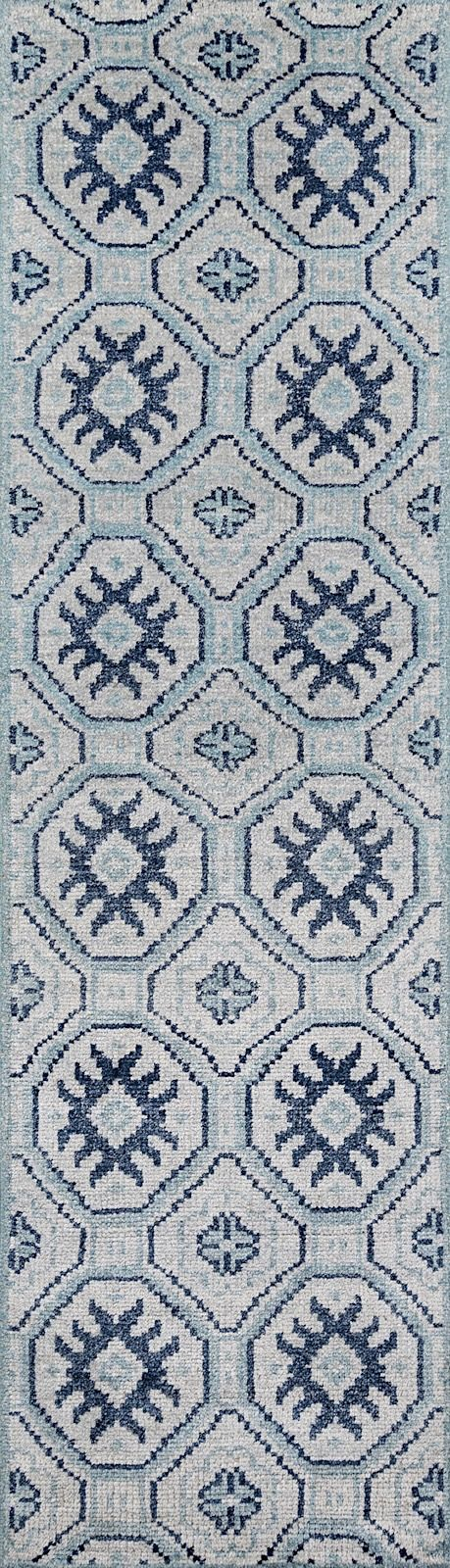 momeni nova contemporary area rug collection