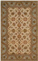 Surya Traditional Kensington Area Rug Collection