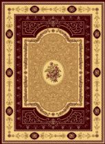 Rugs America European New Vision Area Rug Collection