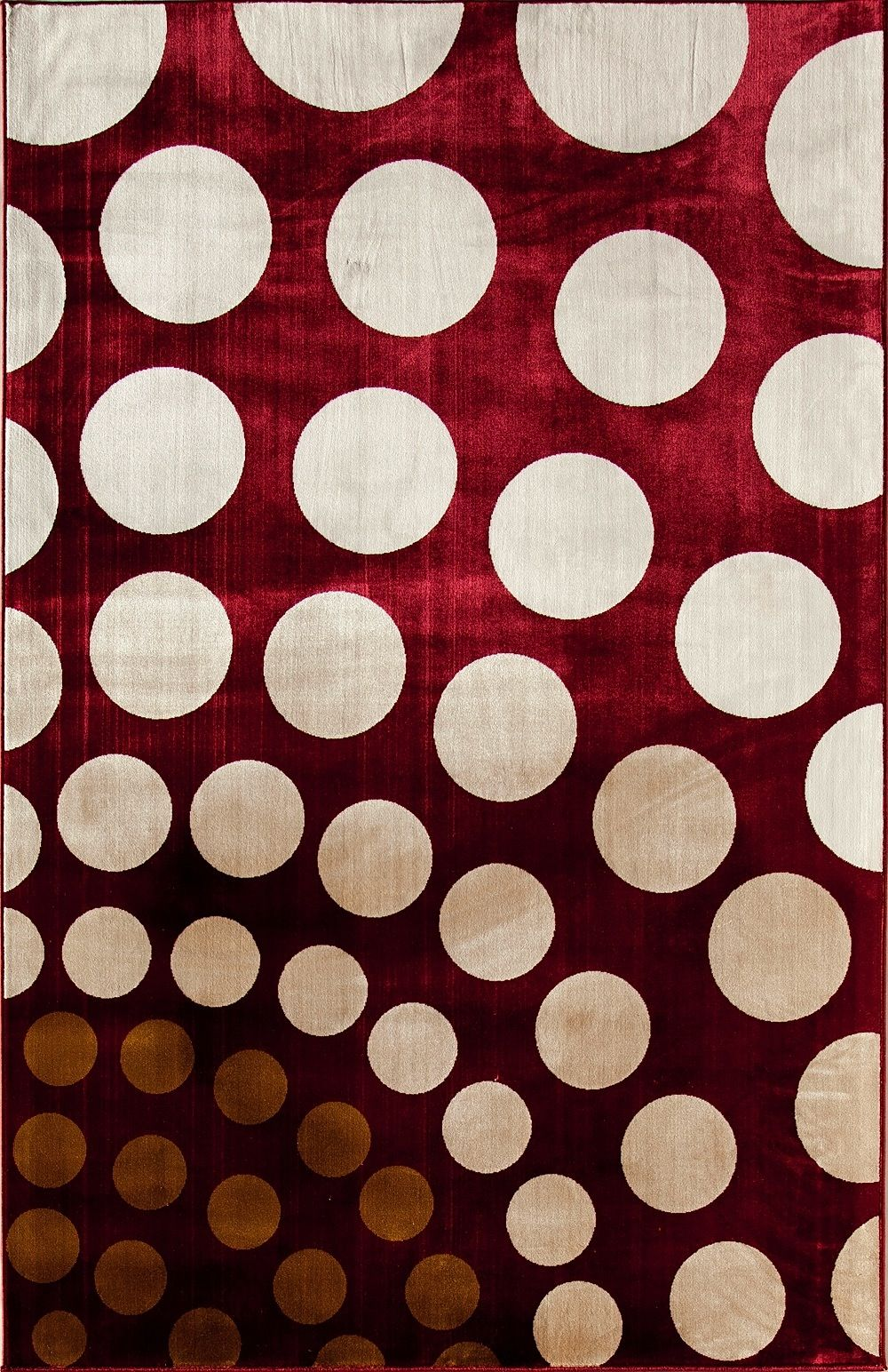 rugs america ambrose contemporary area rug collection