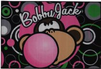 Fun Rugs Kids Bobby Jack Area Rug Collection