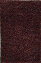 Rugs America Contemporary Cambria Area Rug Collection