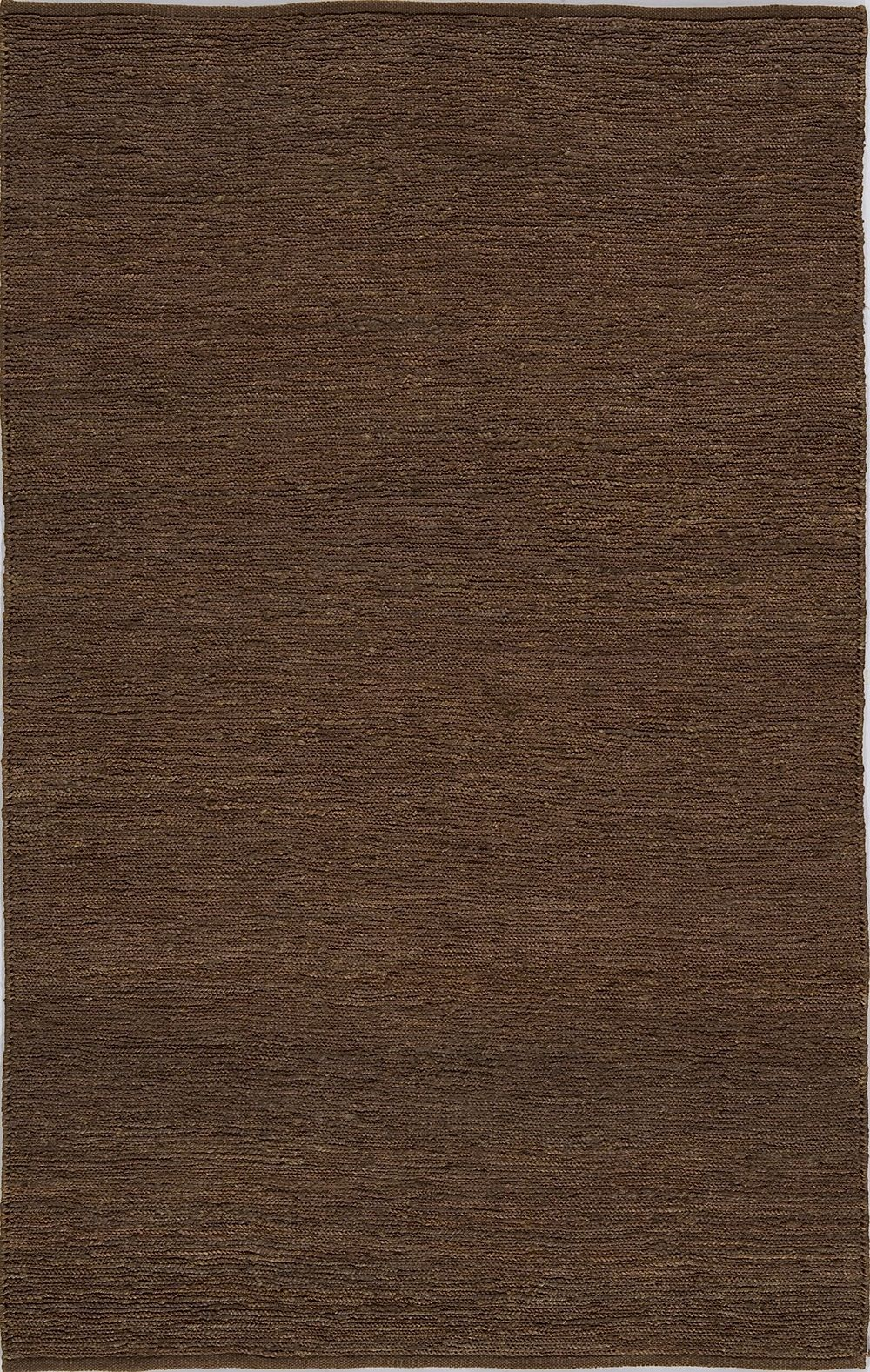rugs america chelsea solid/striped area rug collection