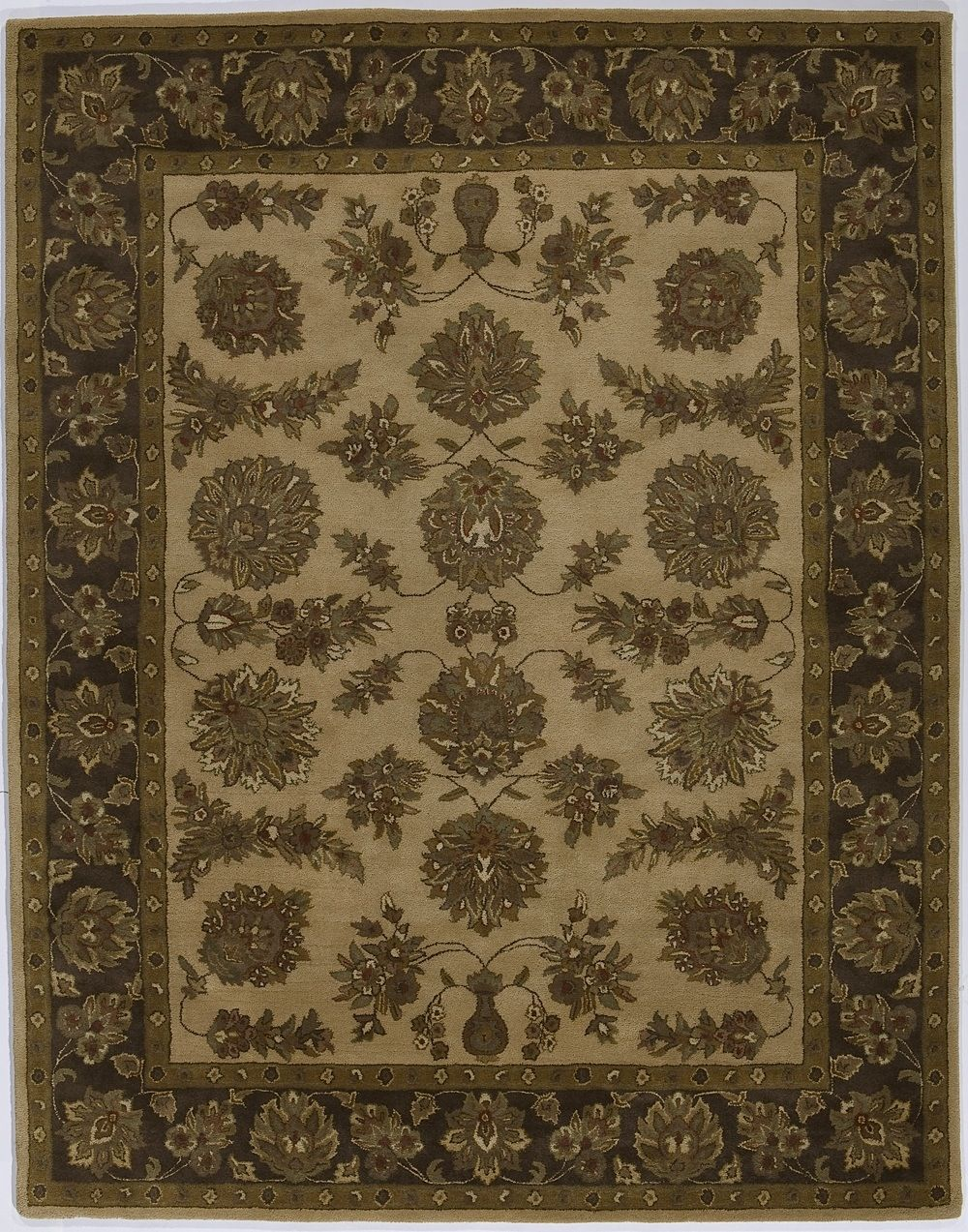 rugs america dynasty traditional area rug collection
