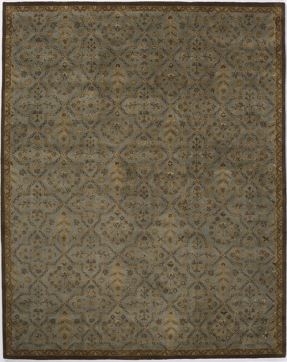 rugs america dynasty transitional area rug collection