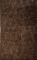 Rugs America Contemporary Morocco Area Rug Collection