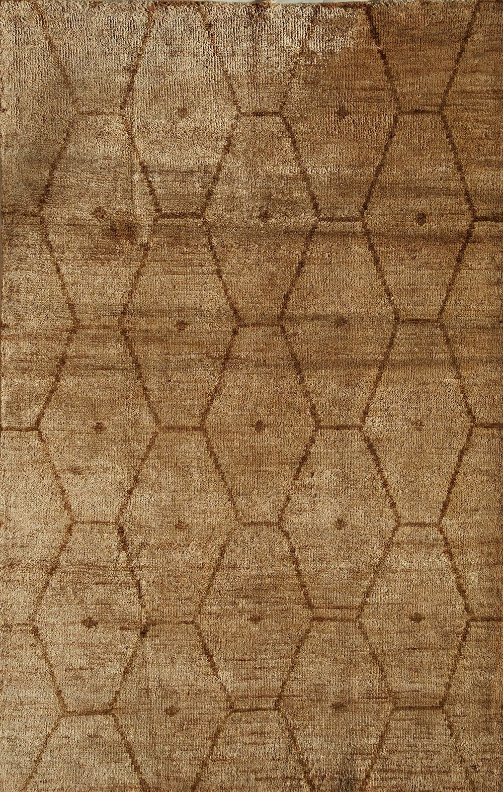 rugs america morocco contemporary area rug collection
